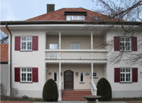 wersonhaus