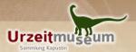 urzeitmuseum TaufkirchenV1
